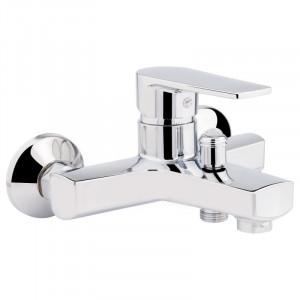 Смеситель пластиковый для ванны Sanitary Wares Brinex 35C 006