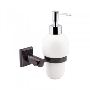 Дозатор для жидкого мыла GF (BLB)/S-2627