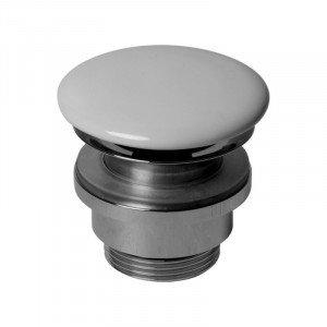 Донный клапан для раковины Azzurra PILCECE