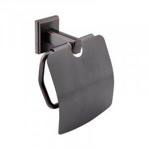 Держатель туалетной бумаги GF (BLB)/S-2603