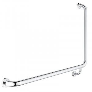 Поручень для ванной Grohe Essentials 40797001