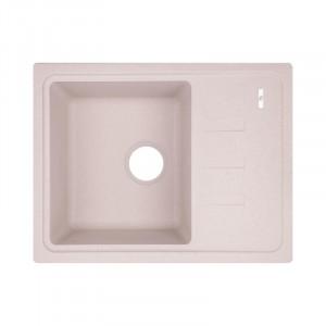 Кухонная мойка GF 620x435/200 COL-06 (GFCOL06620435200)
