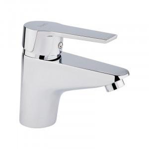 Змішувач для умивальника Touch-Z Spark 001