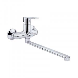 Смеситель для ванны Brinex 31C 005N