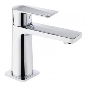 Змішувач для раковини Q-tap Estet CRM 001