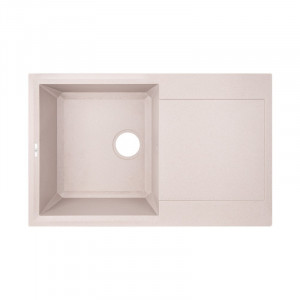 Кухонная мойка GF 790x495/230 COL-06 (GFCOL06790495230)
