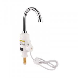 Кран для кухни проточный GF (WCR)E-40-112