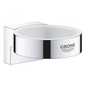 Тримач для аксесуарів Grohe Selection 41027000