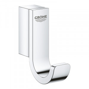 Гачок Grohe Selection 41039000