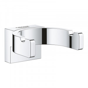 Крючок Grohe Selection 41049000