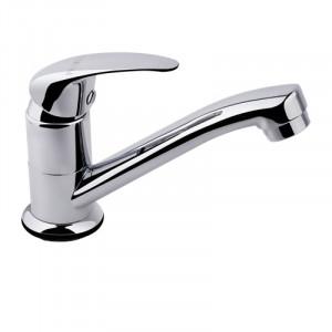 Кран на холодную воду TOUCH-Z Premiera-35 022М