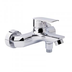 Змішувач для ванни Q-TAP Tenso CRM 006