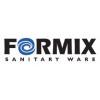 FORMIX