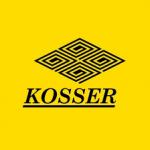 KOSSER