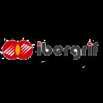 IBERGRIF