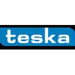TESKA