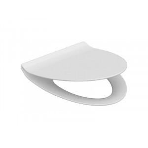 Крышка для унитаза Idevit Rena Soft-Close 53-02-06-005