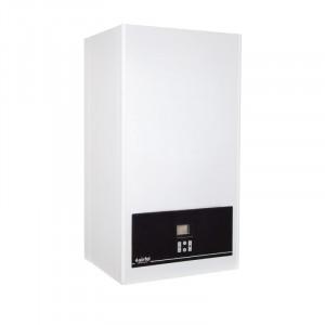 Котел газовый Airfel DigiFel Premix 24 кВт