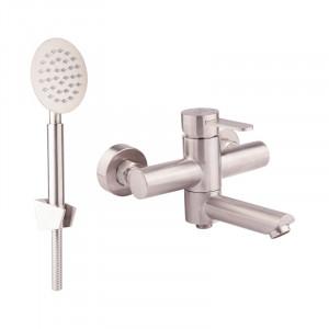Смеситель для ванны Lidz(NKS)-113100620