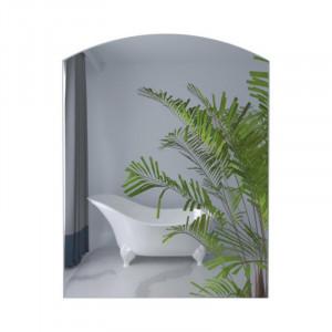 Зеркало Lidz (WHI)-140.07.01 600х450