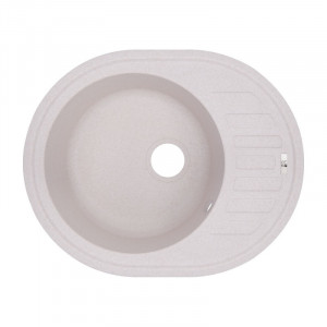 Кухонная мойка Lidz 620x500/200 COL-06 (LIDZCOL06615500200)