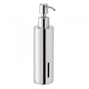 Дозатор для жидкого мыла Qtap Liberty CRM 1152-1