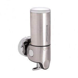 Дозатор для жидкого мыла Davcovac mydla DM500CS