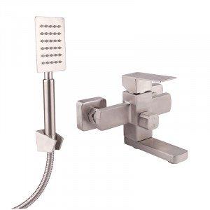 Смеситель для ванны Lidz(NKS)-103000600