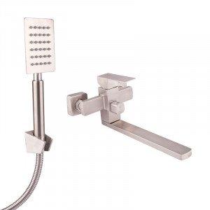 Смеситель для ванны Lidz(NKS)-103000500