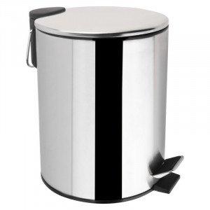 Ведро для мусора Lidz (MCR) 121.21.05