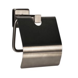 Держатель для туалетной бумаги Globus Lux SQ 9410