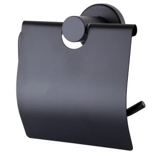 Держатель туалетной бумаги Globus Lux BS8410