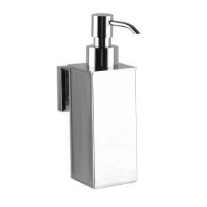 Дозатор жидкого мыла TOPAZ TКВ 9932