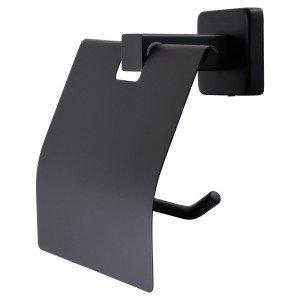 Держатель туалетной бумаги Globus Lux BQ9410