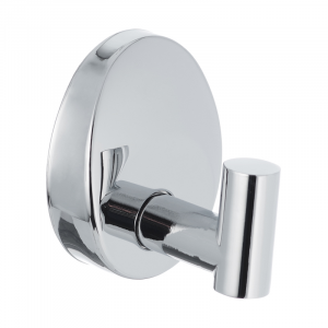 Крючок Zerix LR3305-1 (LL1430)