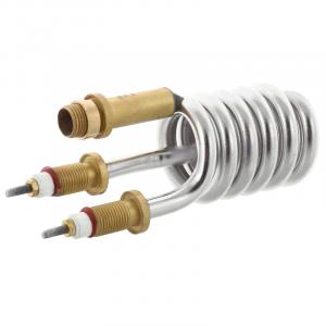 Тэн Zerix ELH-3000B для водонагревателя ELW10 and ELW11 3 kW (ZX3266)