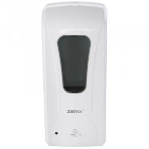 Дозатор бесконтактный ZERIX TSD-001-F для пены ZX3250