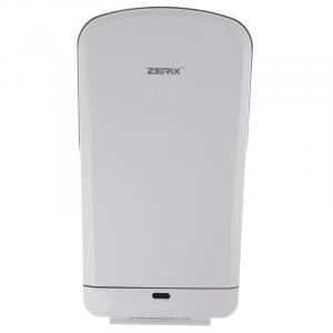 Сушилка для рук ZERIX HD-2000 автоматическая 2000Вт ZX3244