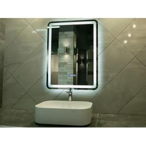 Зеркало Asignatura Intense 60 см 65401800