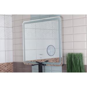 Зеркало Asignatura Intense 80 см 65421800