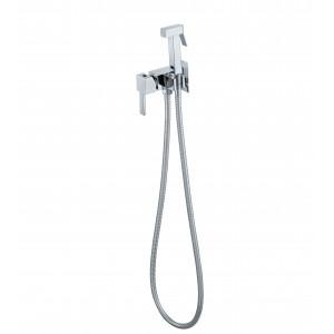 Гігієнічний душ Asignatura Intense 65508900