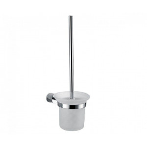 Туалетный ершик Asignatura Delight 75609800