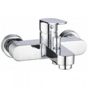 Смеситель для ванны DEANTE OREGANO BCO 010M