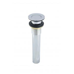 Донный клапан Push-open MIXXEN MXAL0329