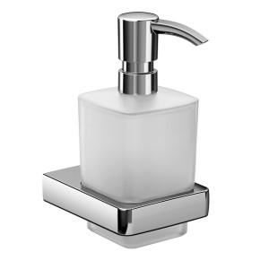 Дозатор для мыла Emco Trend 0221 001 00