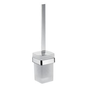 Туалетный ершик Emco Loft 0515 001 00