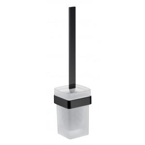 Туалетный ершик Emco Loft Black 0515 133 00