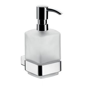 Дозатор для мыла Emco Loft 0521 001 01