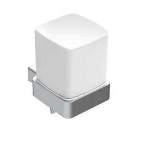 Дозатор жидкого мыла Emco Loft 0521 001 03