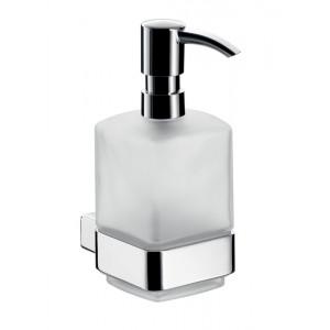 Дозатор для мыла Emco Loft 0521 016 00